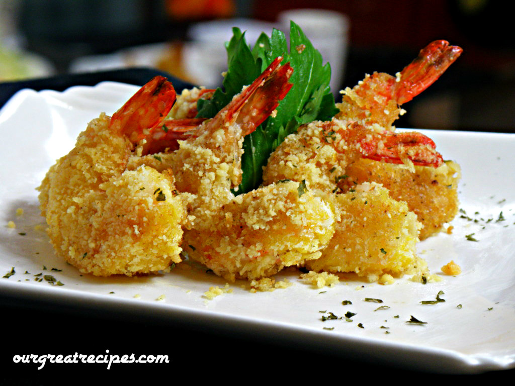 parmesan crusted shrimp-1
