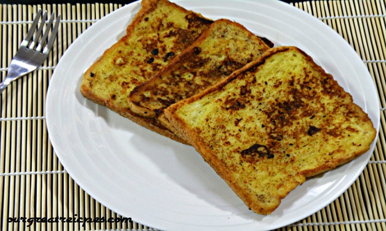 French-Toast-940x705